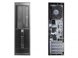 HP 4300 PRO SFF G640 4GB 240SSD - Foto4