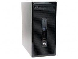 HP ProDesk 400 G2 G3250 - Foto2
