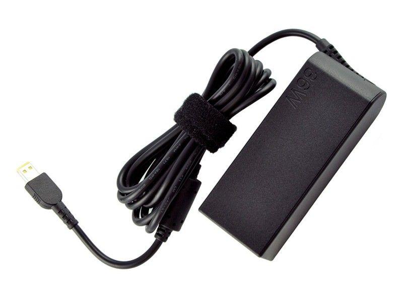 Zasilacz Lenovo ThinkPad 10 Tablet 2 Helix 36W 12V - Foto1