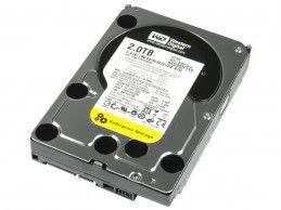 "WD RE4 WD2003FYYS 2TB 3,5"" 7200rpm SATA Enterprise - Foto1"
