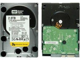 "WD RE4 WD2003FYYS 2TB 3,5"" 7200rpm SATA Enterprise - Foto3"
