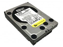 "WD RE4 WD2003FYYS 2TB 3,5"" 7200rpm SATA Enterprise - Foto4"