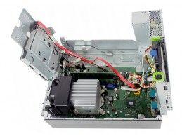 Fujitsu Esprimo C720 i3-4130 8GB 120SSD - Foto5