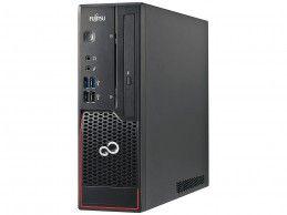 Fujitsu Esprimo C720 i3-4130 8GB 240SSD - Foto1
