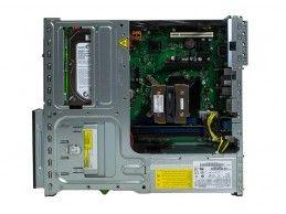 Fujitsu Esprimo E510 i5-3740 4GB 120SSD - Foto4