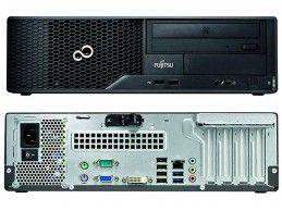 Fujitsu Esprimo E510 i5-3740 8GB 240SSD - Foto3