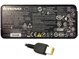 Zasilacz Lenovo ThinkPad IdeaPad Helix 45W 20V - Foto2