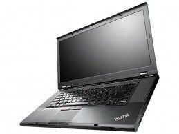 Lenovo ThinkPad T530 i5-3210M 8GB 120SSD (500GB) HD+ - Foto11