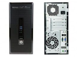 HP ProDesk 400 G2 G3250 - Foto3