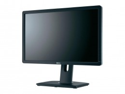 "DELL Ultrasharp U2312HM 23"" IPS Full HD - Foto1"