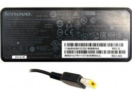 Zasilacz Lenovo ThinkPad IdeaPad Flex 65W 20V - Foto2