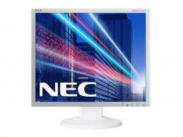 """NEC MultiSync EA192M 19"""" Silver-white - Foto1"""