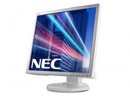 """NEC MultiSync EA192M 19"""" Silver-white - Foto2"""