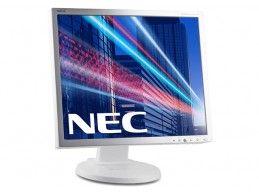 """NEC MultiSync EA192M 19"""" Silver-white - Foto3"""