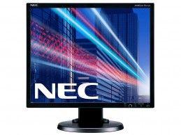 "NEC MultiSync EA193Mi IPS 19"" Black"