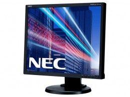 """NEC MultiSync EA193Mi IPS 19"""" Black - Foto2"""