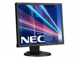 """NEC MultiSync EA193Mi IPS 19"""" Black - Foto4"""