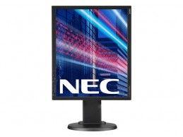 """NEC MultiSync EA193Mi IPS 19"""" Black - Foto5"""