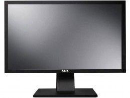 """Dell Ultrasharp U2311H IPS 23"""" Full HD - Foto1"""
