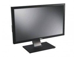"""Dell Ultrasharp U2311H IPS 23"""" Full HD - Foto6"""