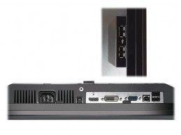 """Dell Ultrasharp U2311H IPS 23"""" Full HD - Foto4"""