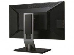 """Dell Ultrasharp U2311H IPS 23"""" Full HD - Foto5"""