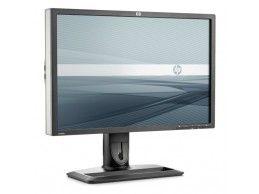 """HP ZR24w S-IPS 24"""" - Foto2"""