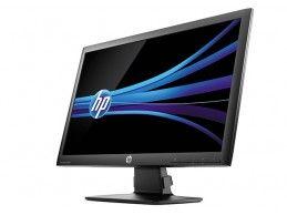 """HP Compaq LE2202x 21,5"""" Full HD - Foto2"""