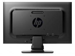 """HP Compaq LE2202x 21,5"""" Full HD - Foto3"""