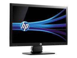 """HP Compaq LE2202x 21,5"""" Full HD - Foto6"""