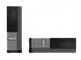 Dell OptiPlex 3020 SFF i5-4570 8GB 240SSD - Foto3
