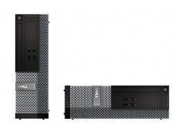 Dell OptiPlex 3020 SFF i3-4150 4GB 120SSD (500GB) - Foto3