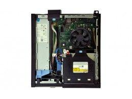 Dell OptiPlex 3020 SFF i3-4150 4GB 120SSD (500GB) - Foto5