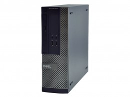 Dell OptiPlex 3020 SFF...
