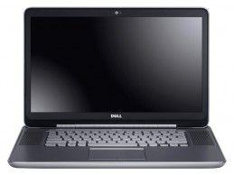 Dell XPS 15z i7-2640M 8GB 256SSD GT525M - Foto2
