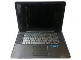 Dell XPS 15z i7-2640M 8GB 480SSD GT525M - Foto2