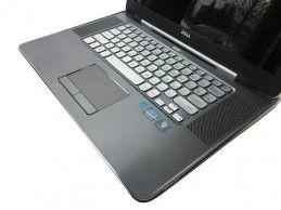 Dell XPS 15z i7-2640M 8GB 480SSD GT525M - Foto3