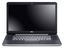 Dell XPS 15z i7-2640M 8GB 480SSD GT525M - Foto6