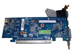 Gigabyte GeForce 210 1GB NP/WP - Foto5