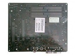 MSI G41M-P33 Combo DDR3 DDR2 - Foto5