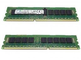 Samsung DDR3 8GB M393B1G70QH0-CMA PC3-14900R 1866MHz ECC - Foto2