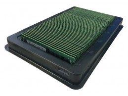 Samsung DDR3 8GB M393B1G70QH0-CMA PC3-14900R 1866MHz ECC - Foto3