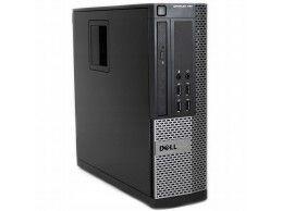 Dell OptiPlex 790 SFF G530 8GB 120SSD (500GB) - Foto1