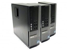 Dell OptiPlex 790 SFF G530 8GB 120SSD (500GB) - Foto4