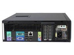 Dell OptiPlex 790 SFF G530 8GB 120SSD (500GB) - Foto5