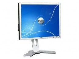 "Dell UltraSharp 1908FP 19"" - Foto2"