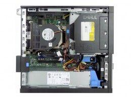 Dell OptiPlex 790 SFF G530 8GB 120SSD (500GB) - Foto6