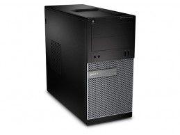 Dell OptiPlex 3020 MT i3-4150 4GB 120SSD - Foto3