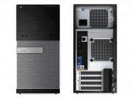 Dell OptiPlex 3020 MT i5-4570 8GB 240SSD - Foto2