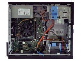 Dell OptiPlex 3020 MT i5-4570 8GB 240SSD - Foto4